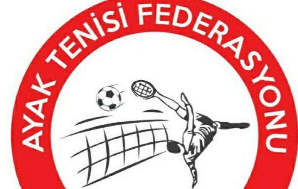 Ayak Tenisi Federasyonu, ilk olağan genel kurul toplantısını...