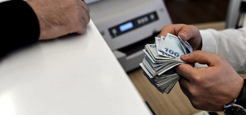Bankalarda yeni dönem! Mayıs'ta başlıyor - Gaziantep Son Dakika Haberleri |  Mega Haber 27