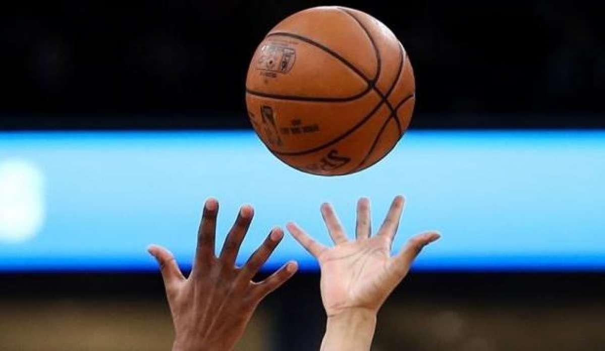 Basketbol Ligi'nden düşecek ikinci ekip yarın belli olacak