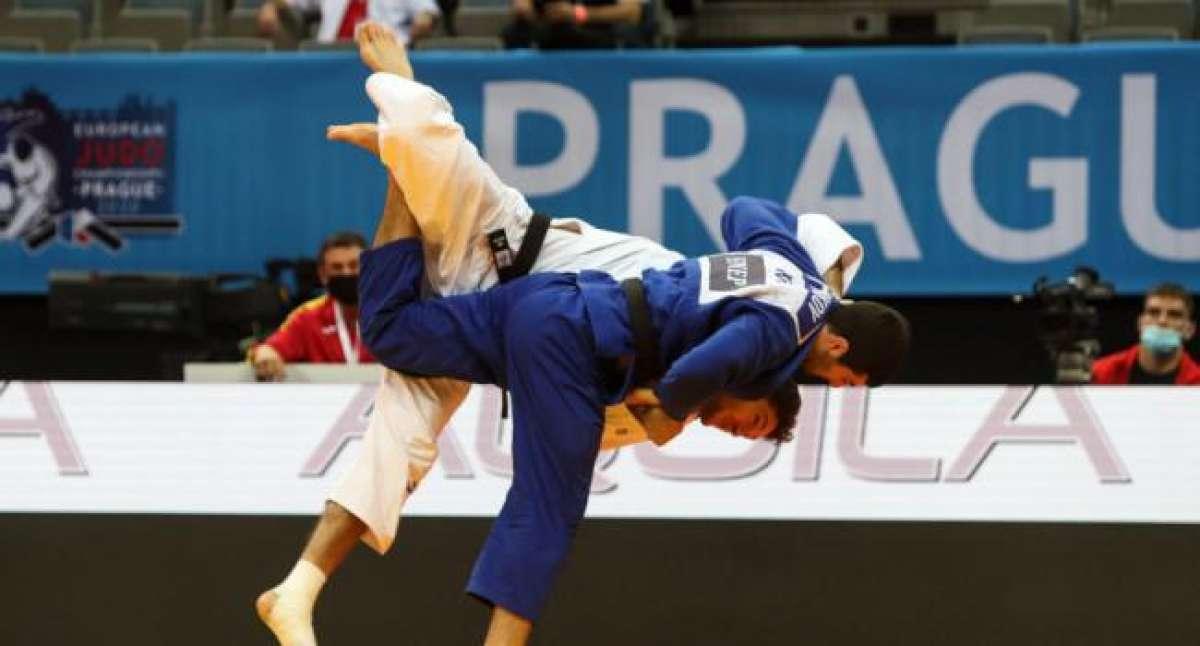 Büyükler Dünya Judo Şampiyonası nerede yapılacak, ne zaman başlayacak?