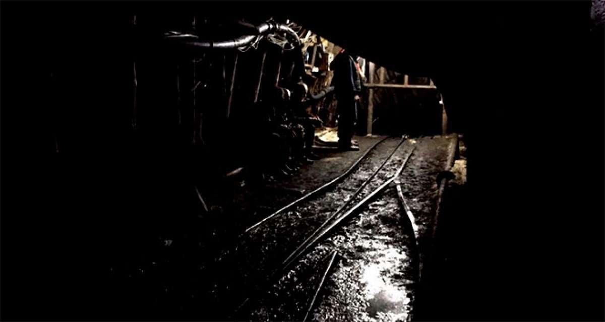Çin'de kömür madeninde patlama: 2 ölü