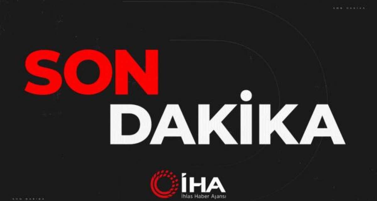 Cumhurbaşkanı Erdoğan: Bu müsilaj belasından denizlerimizi kurtaracağız