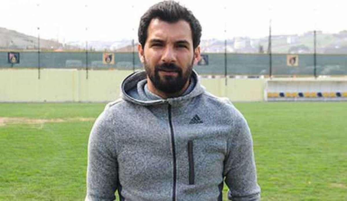Engin Baytar ve Gökhan Emreciksin İzmirspor'da!