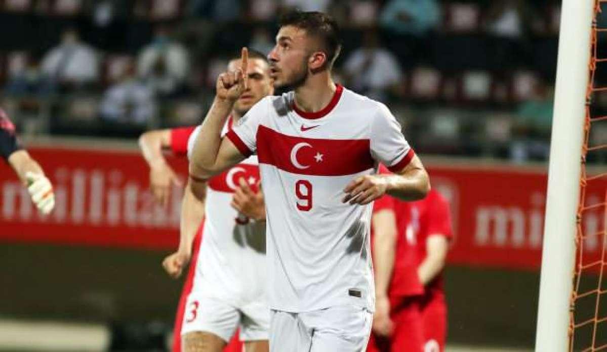 Galatasaray'ın Halil Dervişoğlu teklifi reddedildi