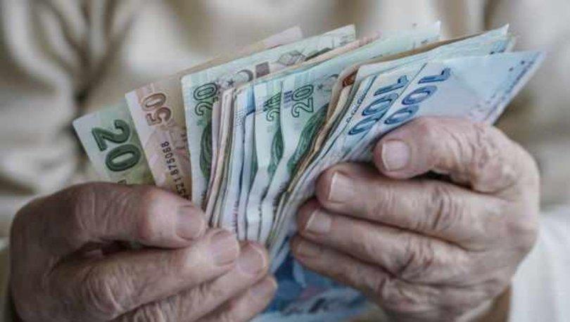 1100 TL pandemi sosyal yardım parası ne zaman verilecek?