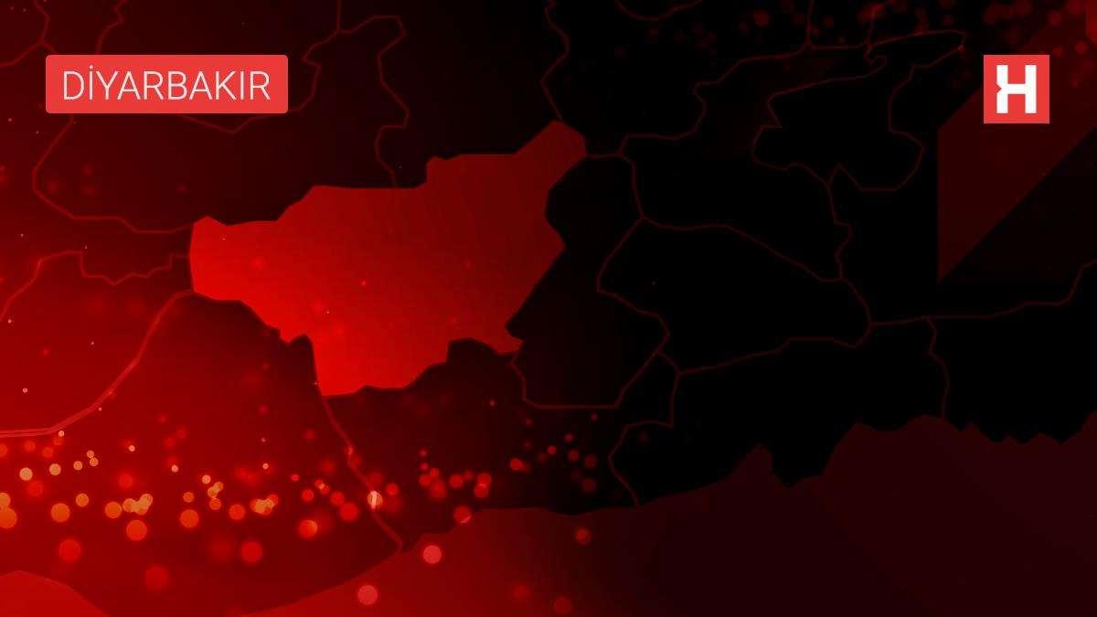 İçişleri Bakanı Süleyman Soylu, Kars'ta güvenlik toplantısında konuştu: (2)