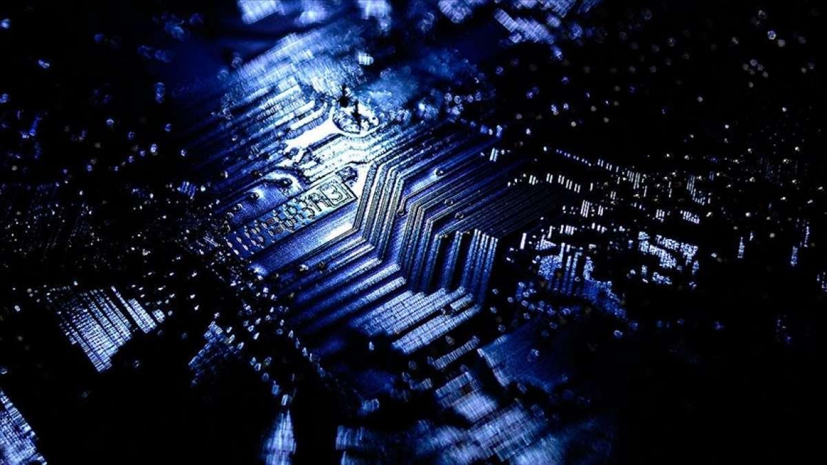 İkinci el teknolojik ürünlerin ekonomiye kazandırılması için yeni dönem başlıyor