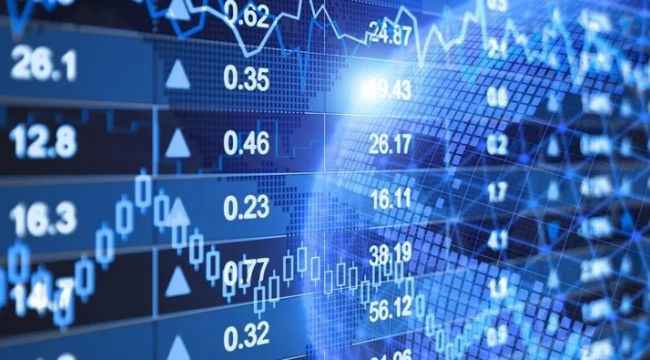 Küresel piyasalarda belirsizlik sürüyor: Risk algısı artabilir