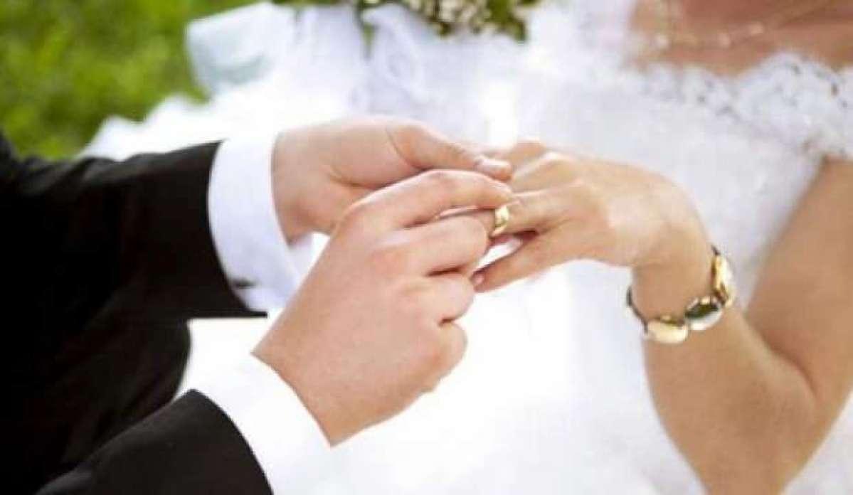 Mahkemeden şaşkına çeviren karar! 10 günlük evliliğe 5 yıllık nafaka
