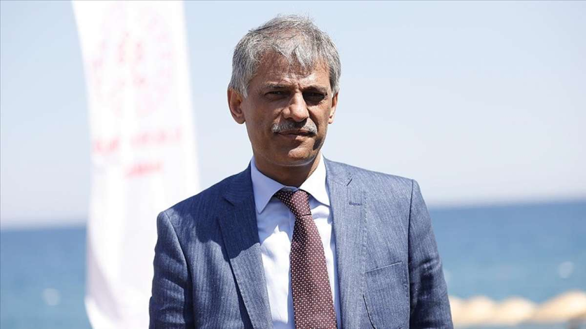 Rus heyetinin Türkiye ziyaretinden sonra uçuş kısıtlamasının kalkması bekleniyor