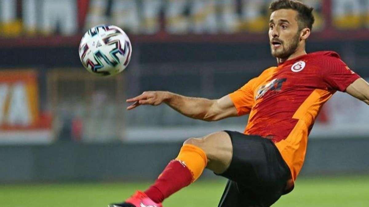Trabzonspor'a 4. imzayı Galatasaraylı yıldız atıyor! Marcelo Saracchi operasyonu başladı