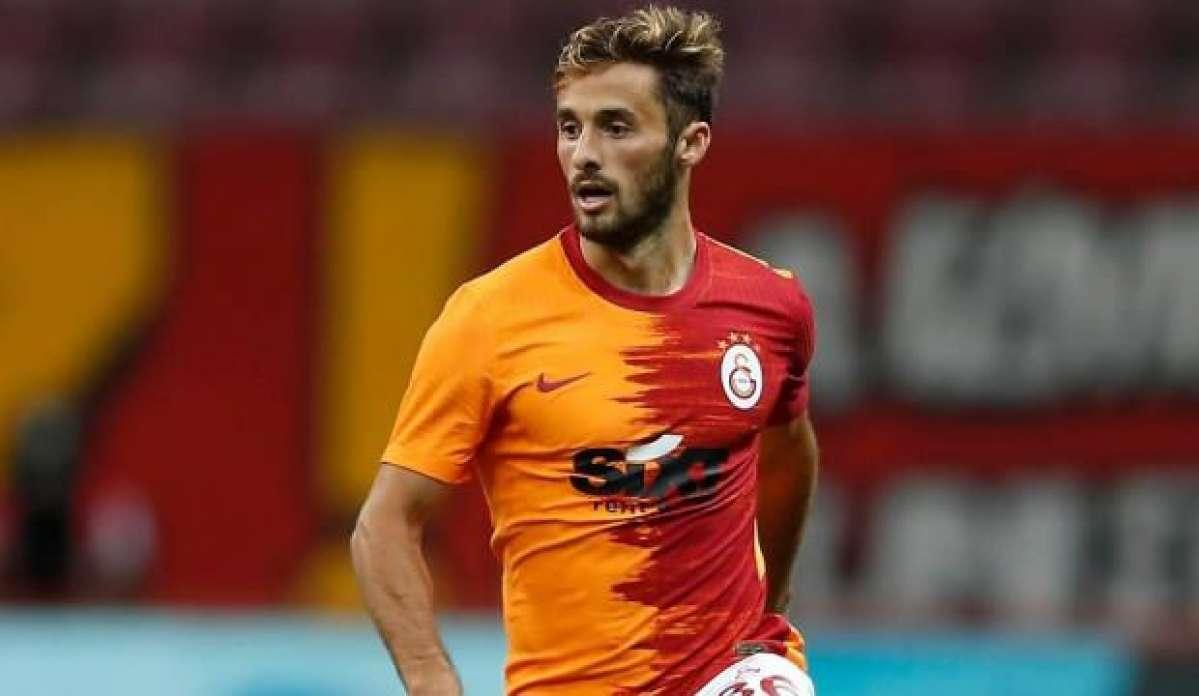Trabzonspor'dan, Saracchi için yeni teklif!