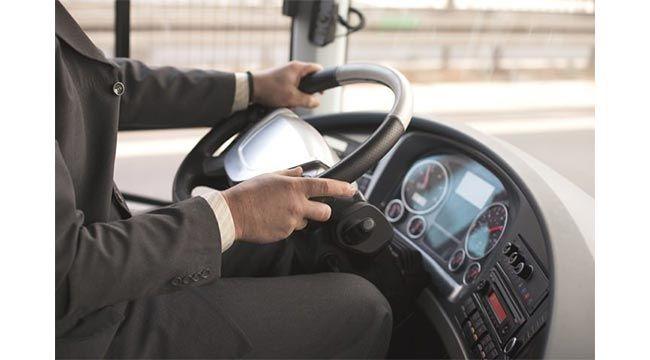 Yargıtay'dan şoförlere müjdeli haber
