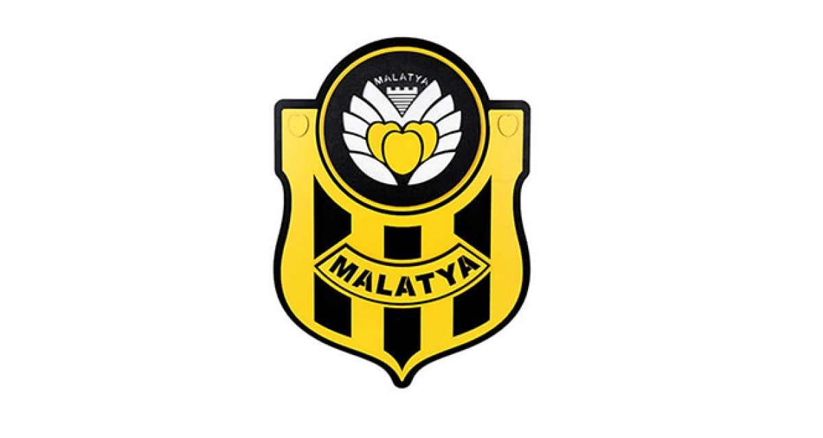 Yeni Malatyaspor'da mali genel kurul ertelendi