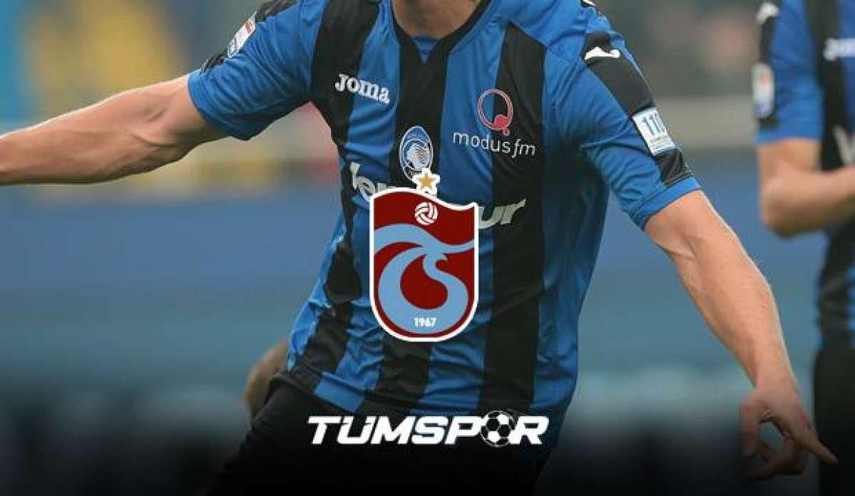 Yıldız oyuncu için Trabzonspor'dan son teklif... 5 Haziran Trabzonspor transfer haberleri!