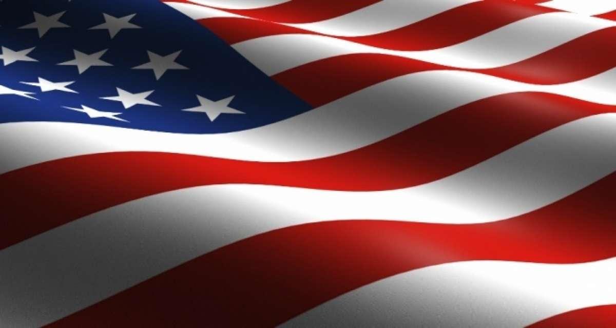 ABD Kabil Büyükelçiliğindeki personeli için asker gönderiyor