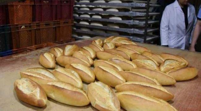 Ekmek fiyatlarıyla ilgili korkutan açıklama