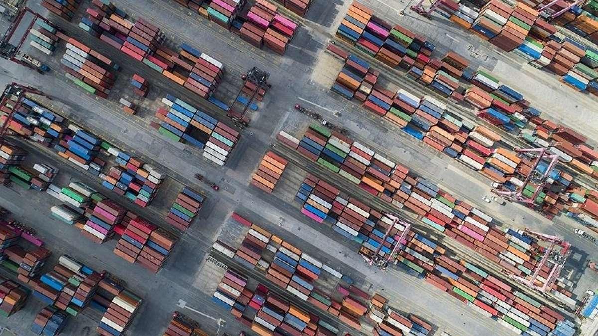 Türkiye'nin Ortadoğu ülkelerine ihracatı ilk 5 ayda 10 milyar doları aştı
